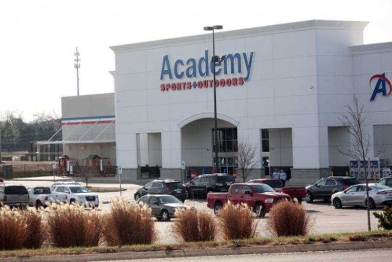 academy_sports_med.jpg