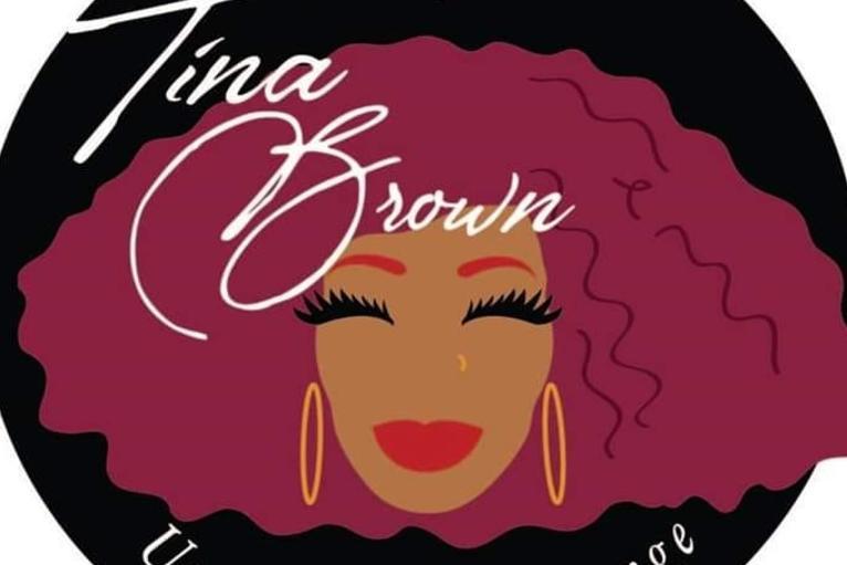Tina Brown Underground Lounge