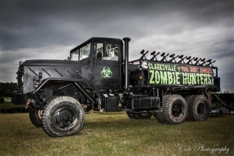 zombiehunters_med.jpg