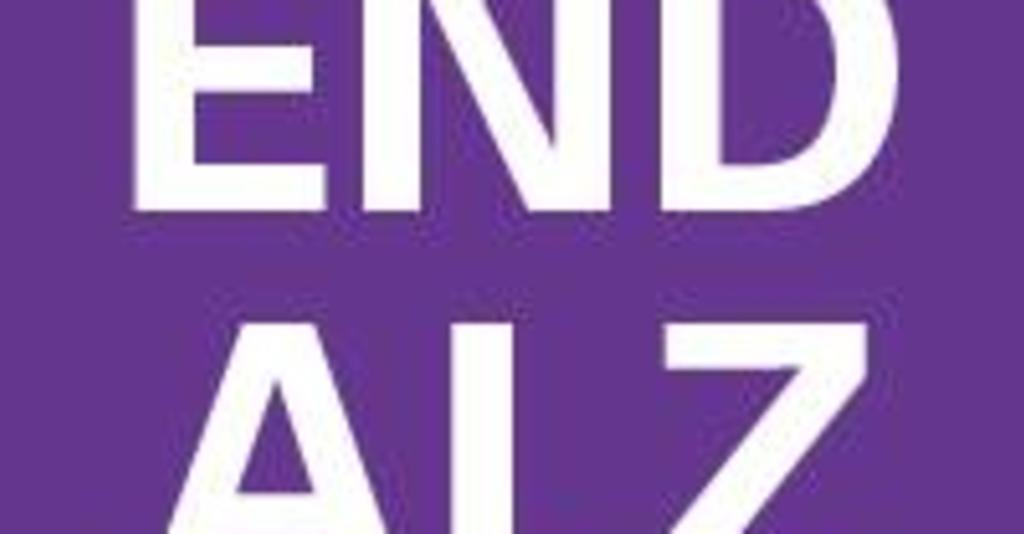 Alzheimers_Association_End_Alz