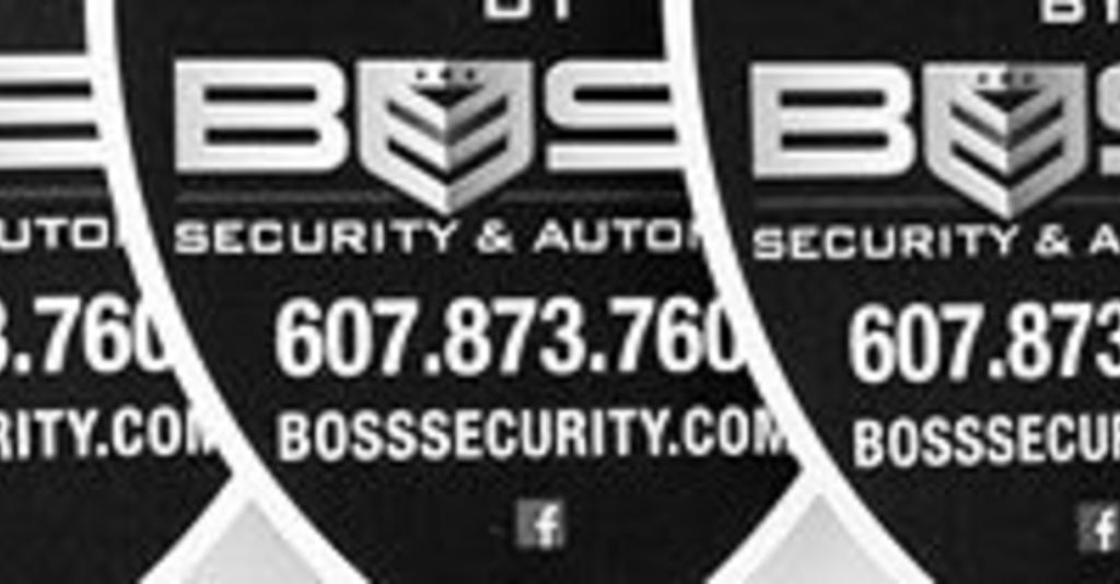 BOSS_Security_Sticker_Badge
