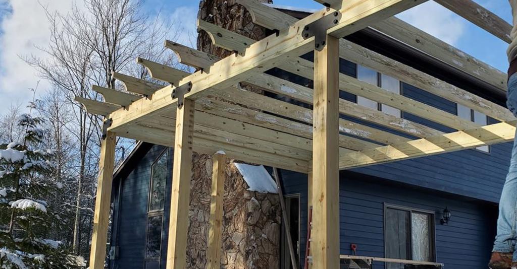 BSB_Contracting_LLC_Deck_Construction