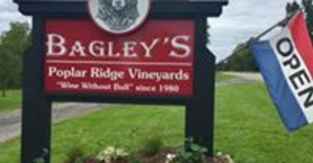 Bagleys_Poplar_Ridge_Sign