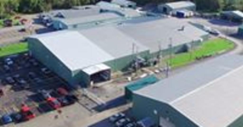 Cameron_Manufacturing_Facility