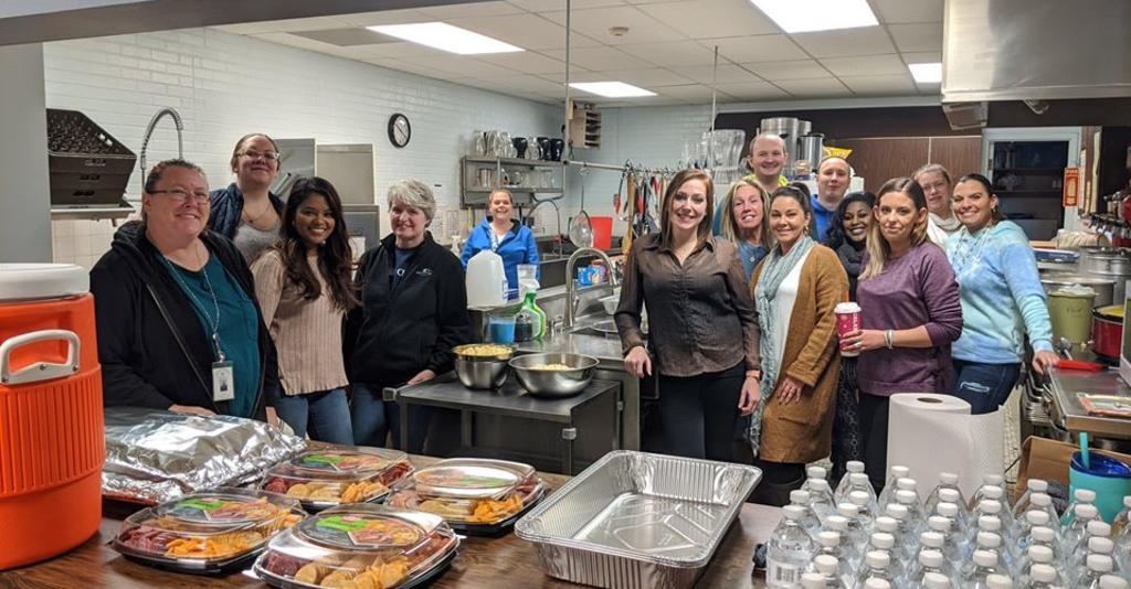 Catholic_Charities_Thanksgiving_Kitchen