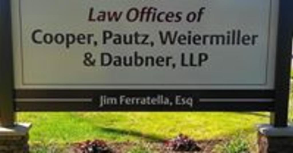 Cooper_Paulz_Weiermiller_&_Daubner_Sign