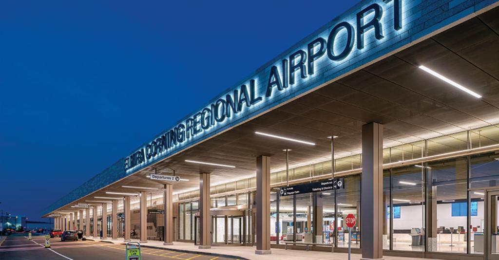 Elmira_Corning_Regional_Airport_Terminal