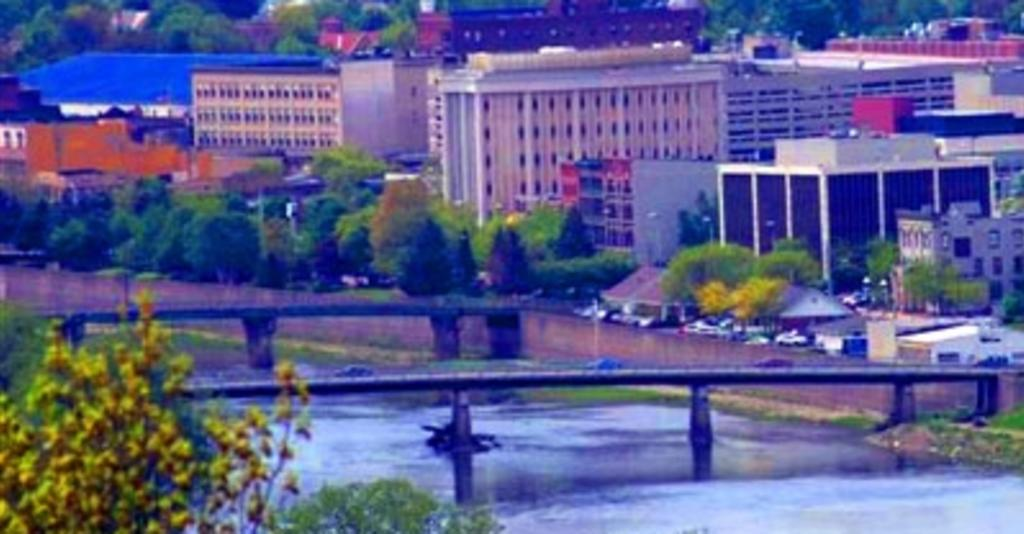 Elmira_Downtown_Development_River_View
