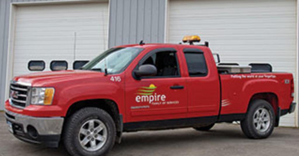 Empire_Access_Truck