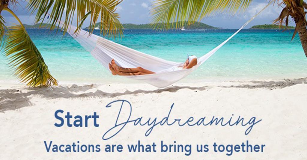 Finger Lakes Travel Network LLC - Beach Banner