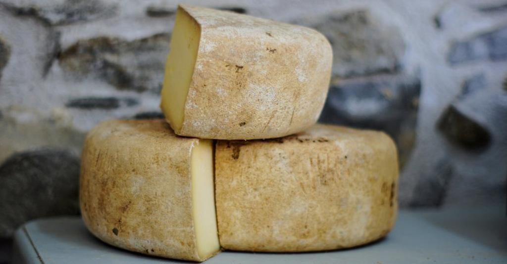 Finger_Lakes_Cheese_Alliance_Cheese_Wheels