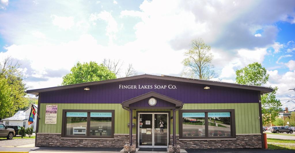 Finger_Lakes_Soap_Company_Building
