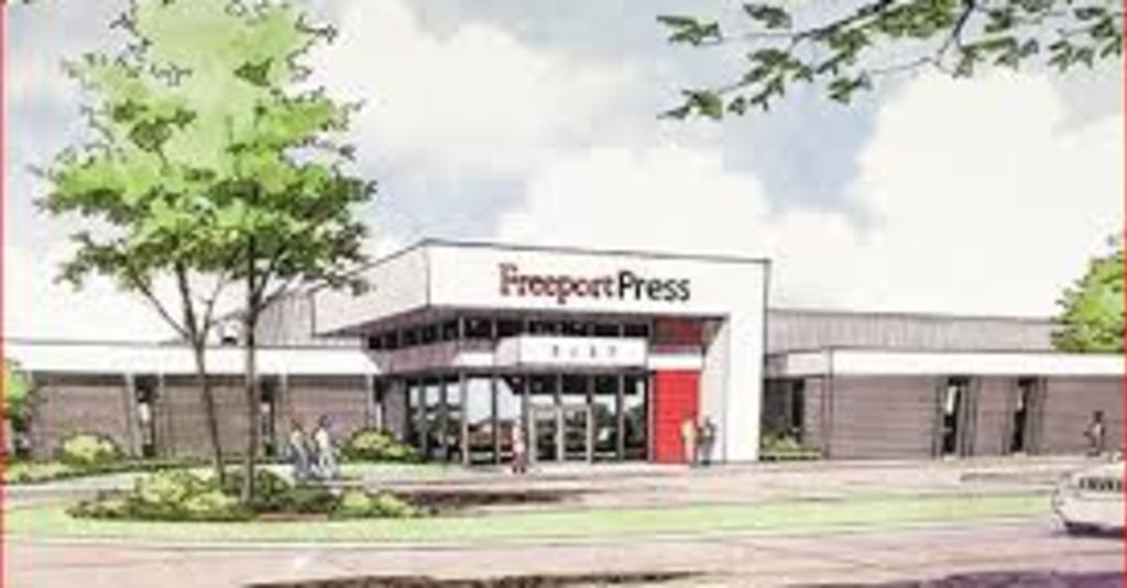 Freeport_Press_Building_Illustration