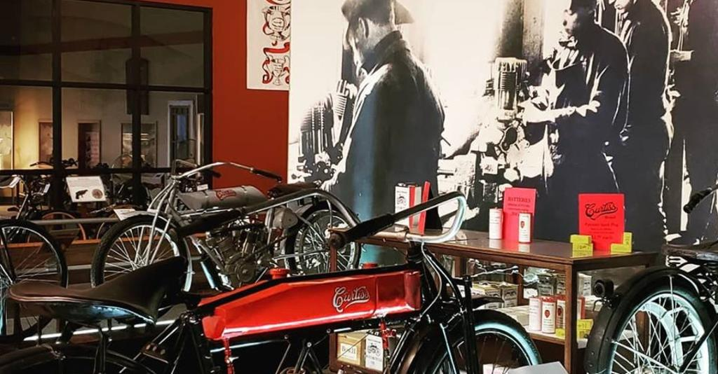 Glenn_Curtiss_Motorcycles