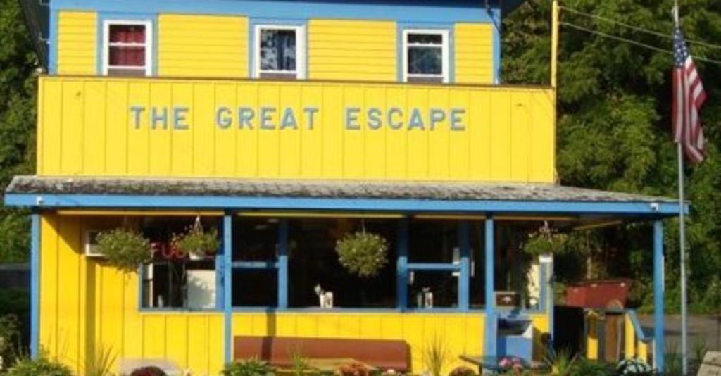 Great_Escape_Ice_Cream_Building