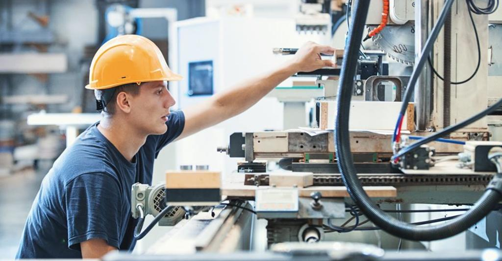 Greater_Southern_Tier_Industrial_Maintenance_Training