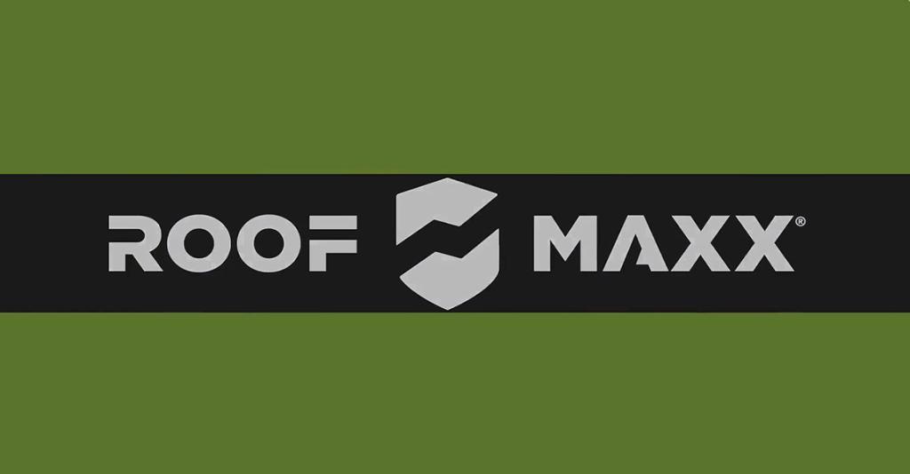 Green Roof Technologies - Logo Banner