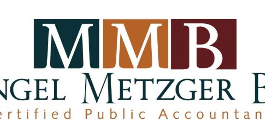MMB Logo Banner