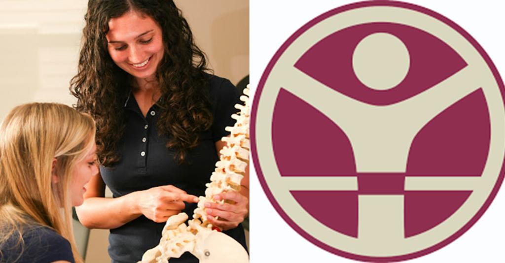 Seneca Physical Therapy - Logo Banner