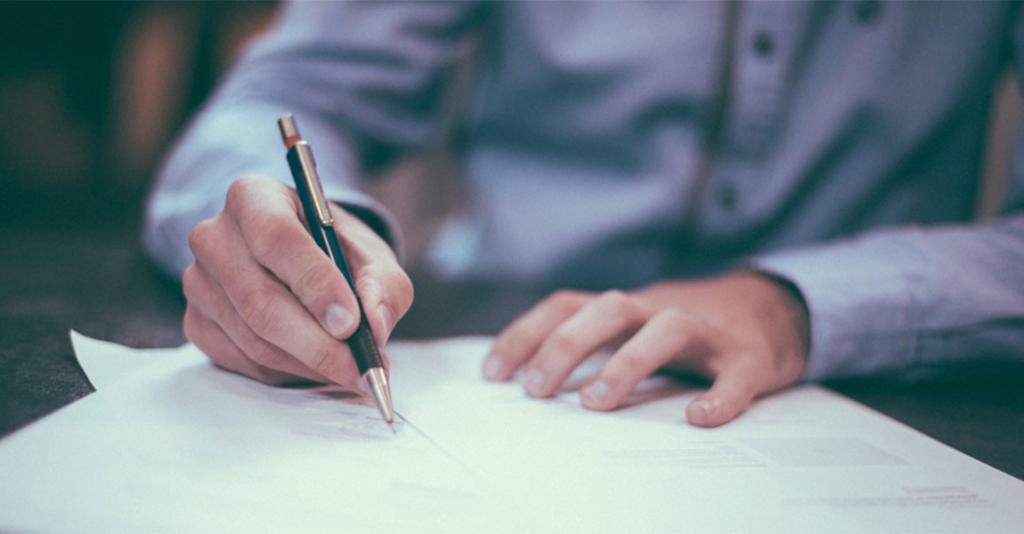 Wallin Insurance Agency - Signature Stock