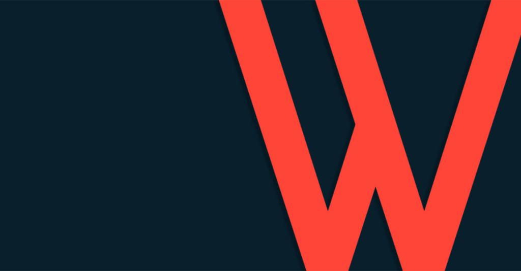 Workshop - Logo Banner