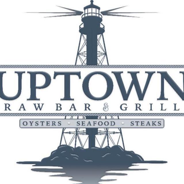 Uptown Raw Bar