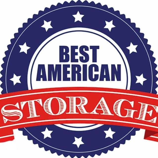 Americas-Mini-Storage.jpg