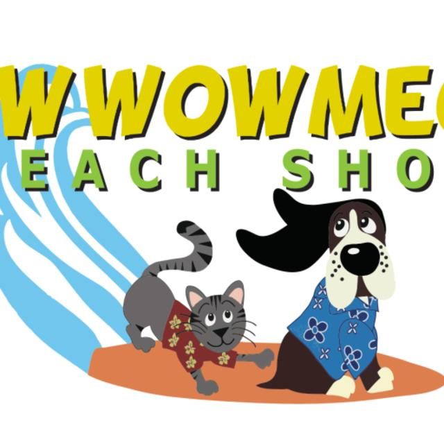 Bow-Wow-Beach-.png