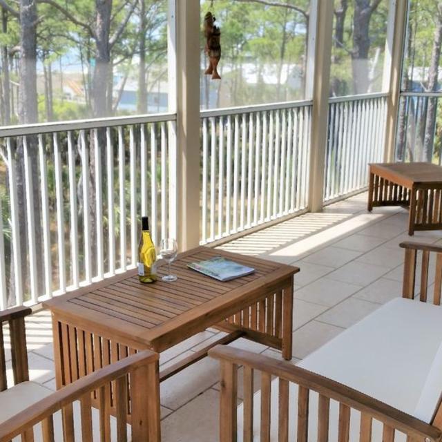 CP-porch-scene.jpg