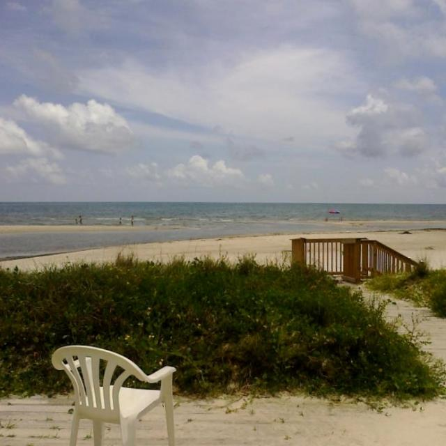 Cape-Villa-Beach-Bungalow-2.jpg