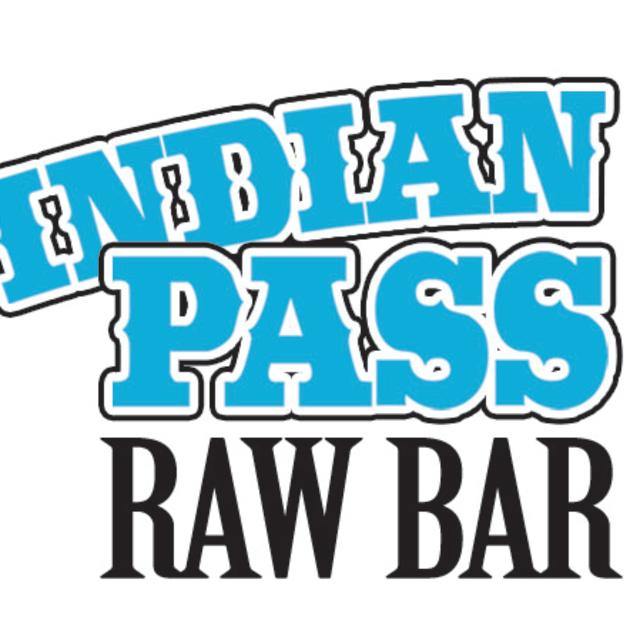 Indian-Pass-Raw-Bar-logo-copy.jpeg