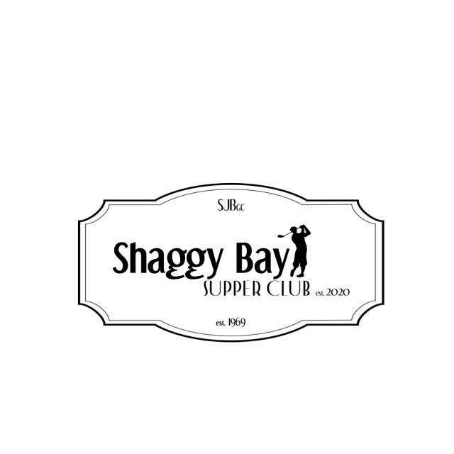 Shaggy Bay Logo