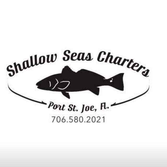 Shallow-Seas-Charters-Logo.jpeg