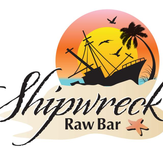 Shipwreck-Raw-Bar-logo.pdf
