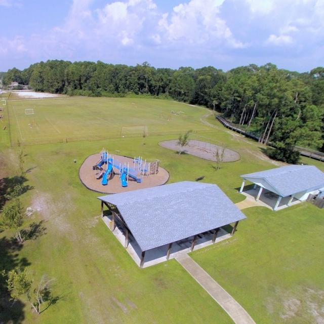 lamar-faison-park-playground-aerial.jpg