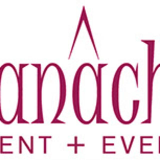 panache_logo_2.jpg