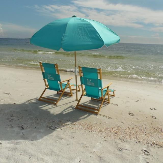 umbrella-chairs.jpg