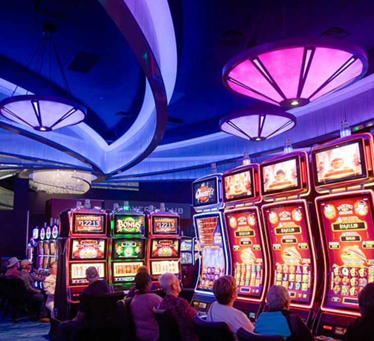 Казино в ялте 777 онлайн казино бесплатная игра 777