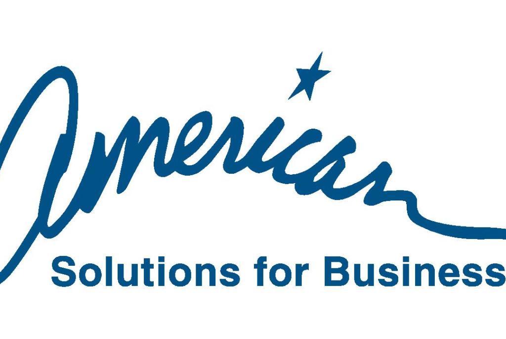 american-solutions-logo