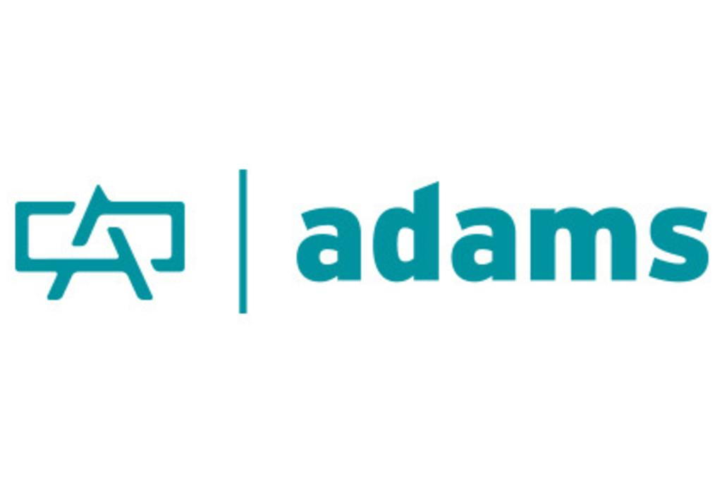 Adams_Logo_Resized_12_15