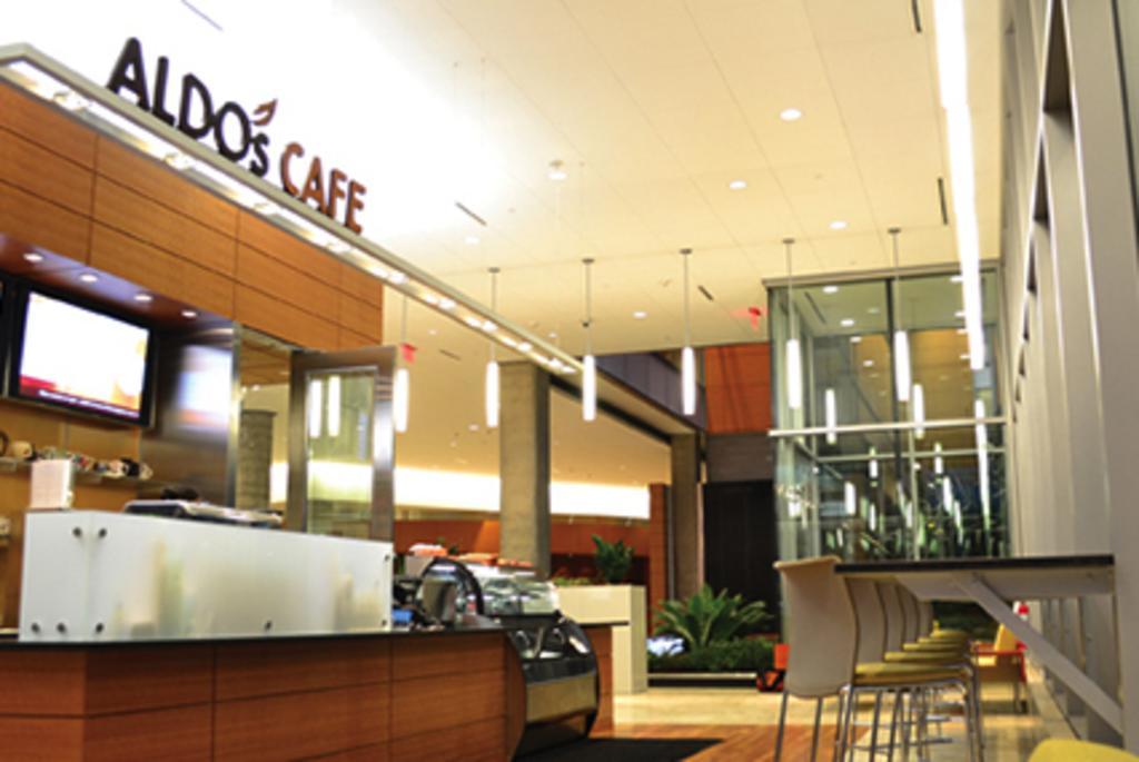 Aldo's Cafe_Image 1