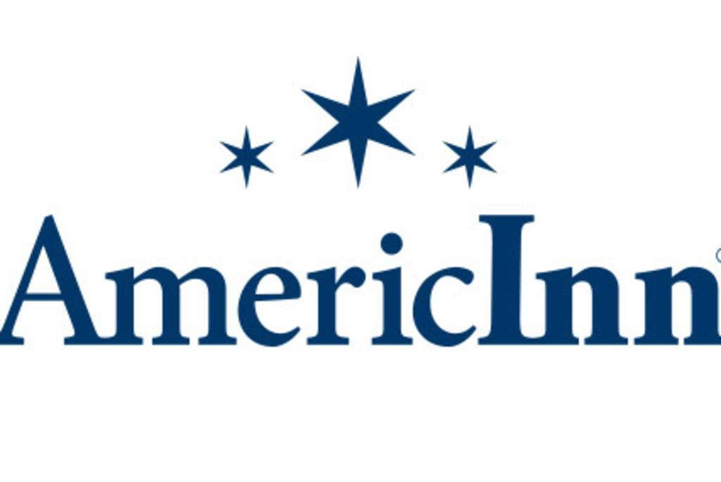 AmericInn-Madison West