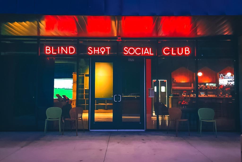 blind-shot-1
