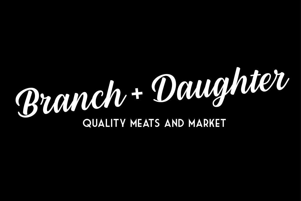 Branch-Daughter-BW-Logo