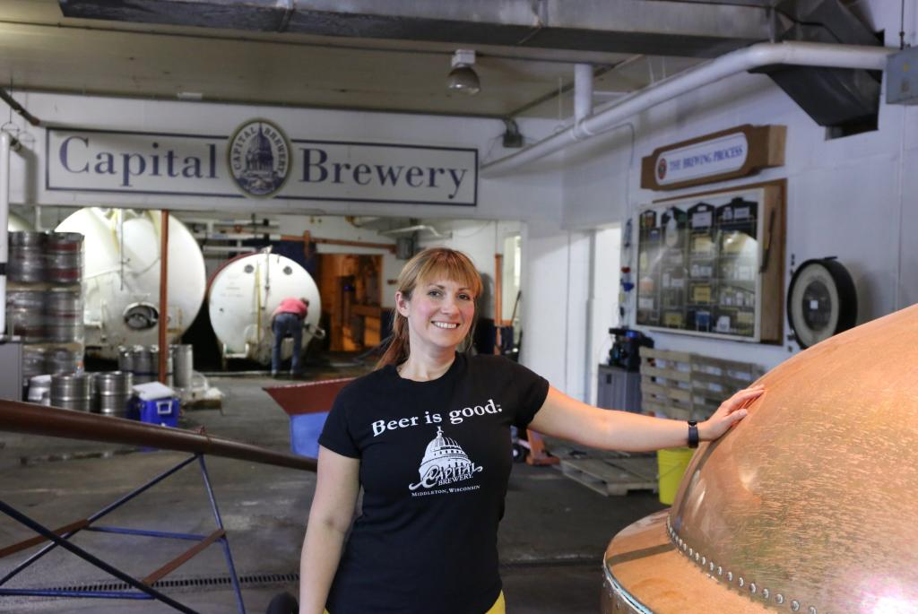 Brewmaster-at-Capital-Brewery-large