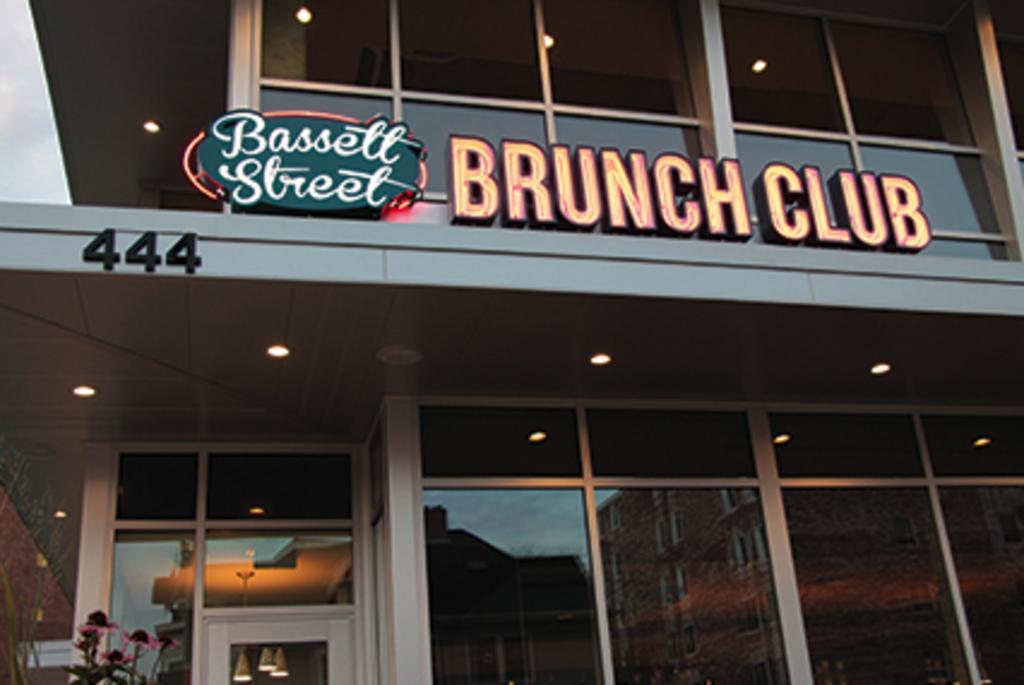 Bassett Street Brunch Club_Image 1