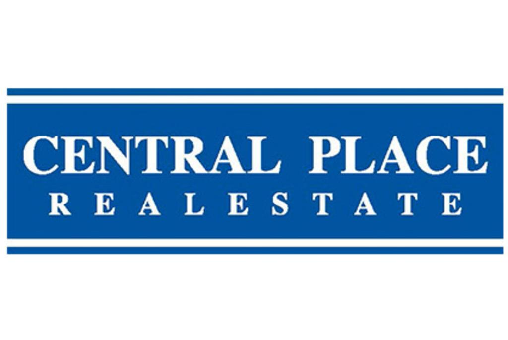 Central Place Real Estate