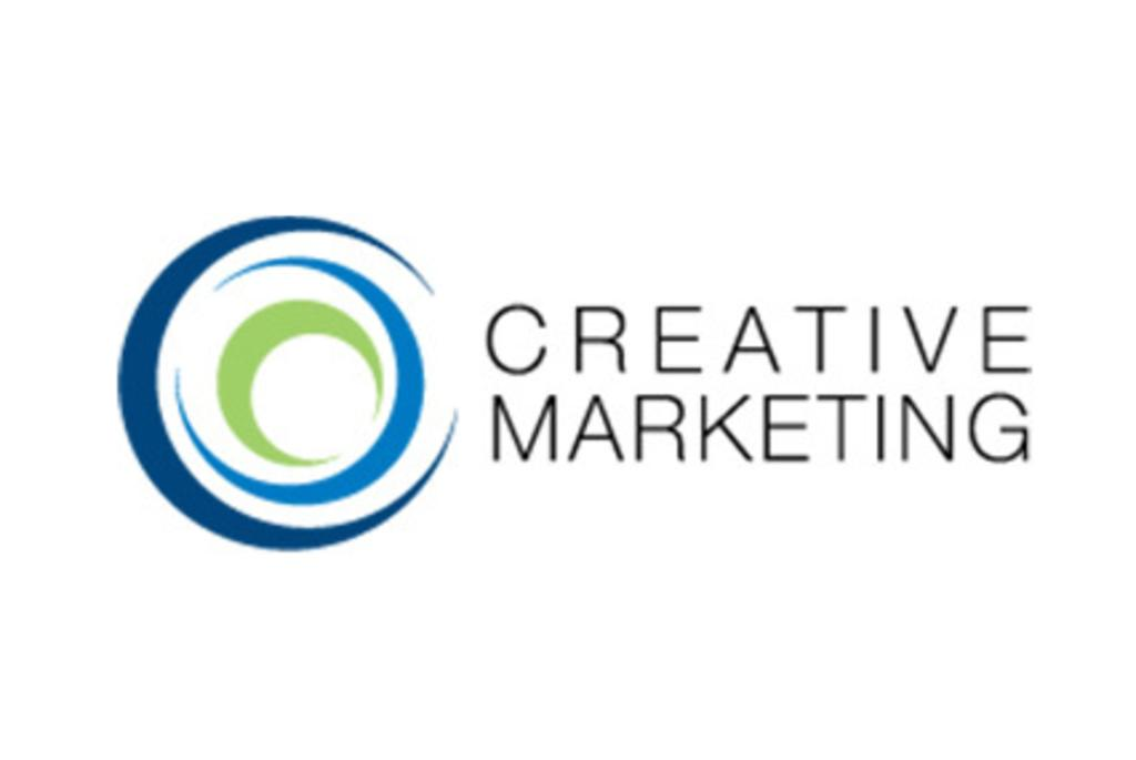 Creative Marketing Specialists
