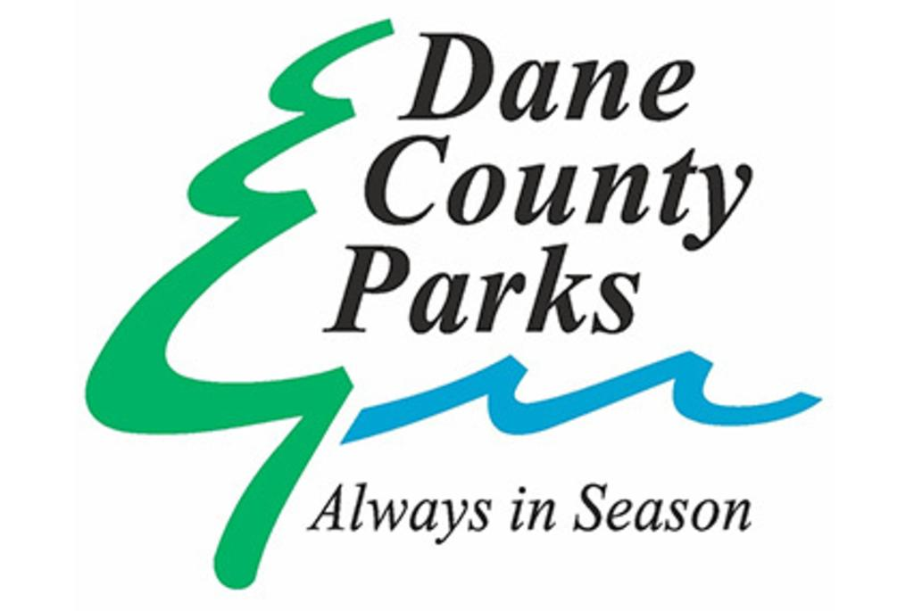 Dane County Parks