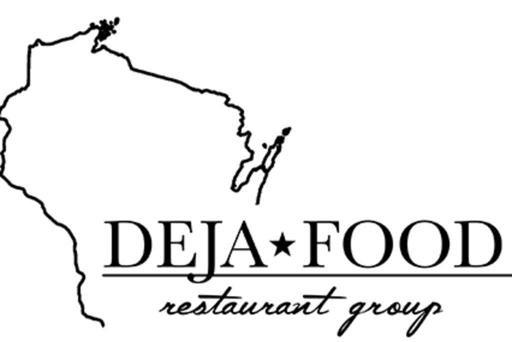 DEJA FOOD GROUP